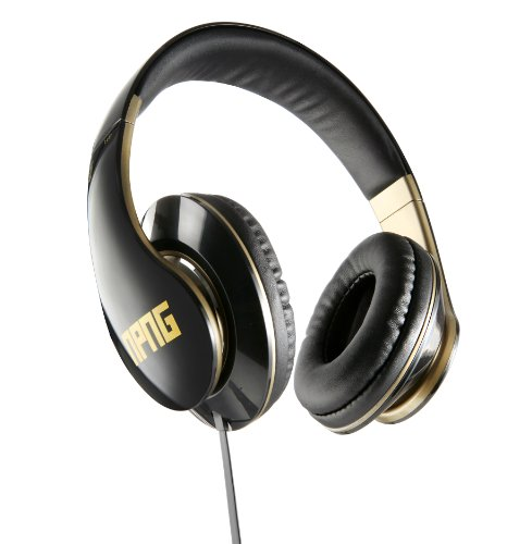 vep-020-npng-no-proof-no-glory-super-soft-adjustable-stereo-headphones-with-flex-anti-tangle-cord-po