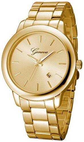 so-vedere-luxury-unisex-oro-tono-analogico-al-quarzo-auto-data-in-acciaio-inox-orologio
