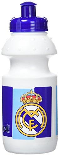 Real Madrid - Botella sport 350ml (CYP Imports B-41-RM)