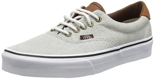 vans-era-59-zapatillas-unisex-para-adulto-color-beige-oxford-leather-black-true-white-talla-41-eu