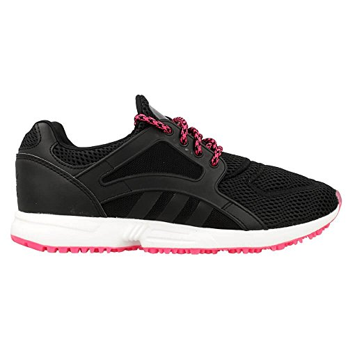 adidas Originals Racer Lite Damen Sneakers Black