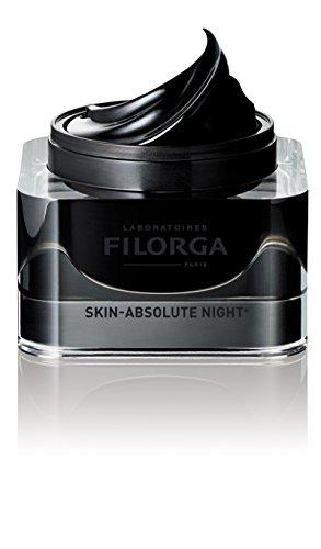 Filorga Skin-Absolute Soin Anti-Âge Ultime Nuit...