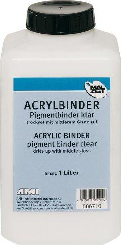 neu-acrylbinder-1000-ml-preishit