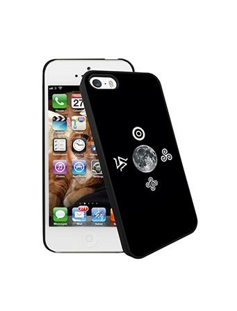 Iphone 5s Case Coque Teen Wolf for Woman Man Teen Wolf Iphone 5 Coque Case TV Show TPU Protector Teen Wolf Coque Case for Iphone 5/5s/SE, Coques iphone