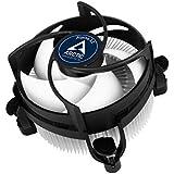 ARCTIC Alpine 12 - Ventola per CPU - Sistema di raffreddamento per PC - 92mm - con PWM Sharing Technology - Aluminio - 2 000 RPM