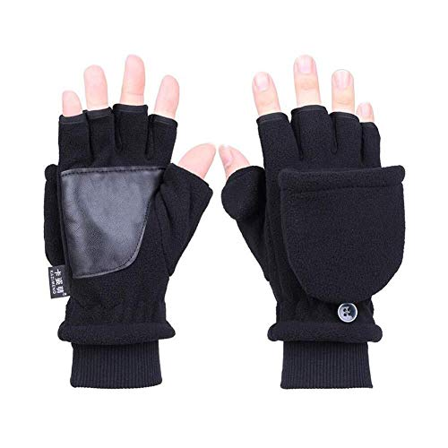 YDS SHOP Handschuhe Unisex Winte...