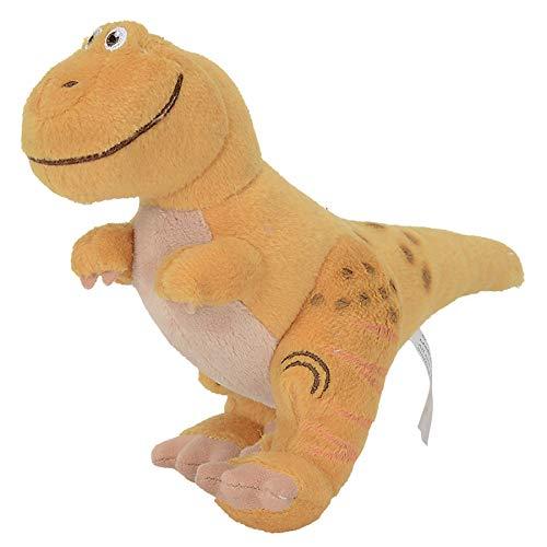 Arlo & Spot Der Gute Dinosaurier Plüsch Figur Stofftier Nash Butch T-rex 25cm Xl Aufsteller & Figuren Film-fanartikel