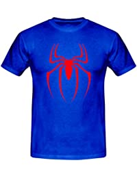 Spider, Spiderman Toddler, Childrens T Shirt, 2 Years & up