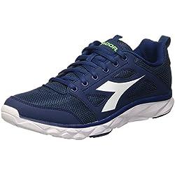 41dIbbFa2eL. AC UL250 SR250,250  - Le migliori scarpe sportive outdoor per correre ed allenarsi con stile!