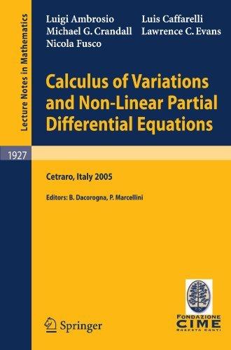 Books differential calculus pdf