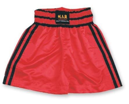 M.A.R InternationalLtd Boxing Shorts Boxing Supplies Training Gear