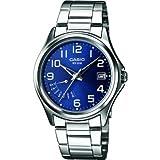 Reloj Casio para Hombre MTP-1369PD-2B