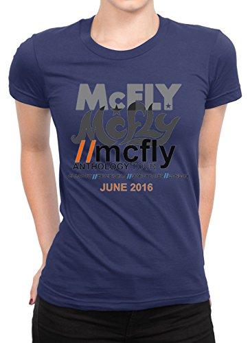 mcfly-womens-classic-t-shirt-xx-large