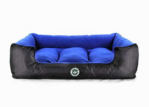 loving-care-pet-products-ultra-supreme-lounger-style-dog-bed-cat-bed-pet-bedlarge-80-cm-x-65-cm-loya