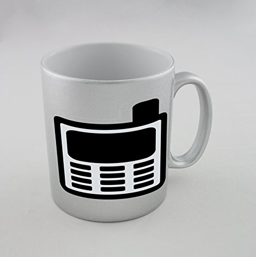 silver-mug-with-primary-msn-phone