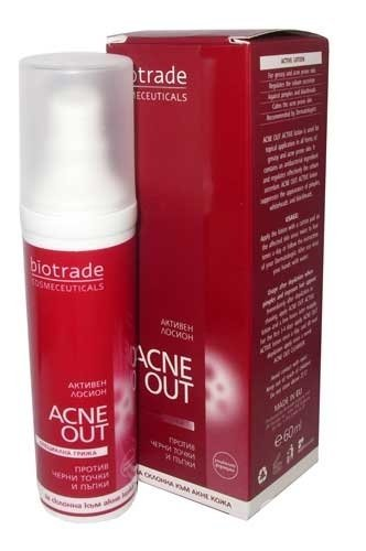 biotrade-acne-out-active-lotion-60-ml-for-oily-and-acne-prone-skin-regulates-oiliness