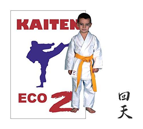 Kaiten Karateanzug Eco (150)