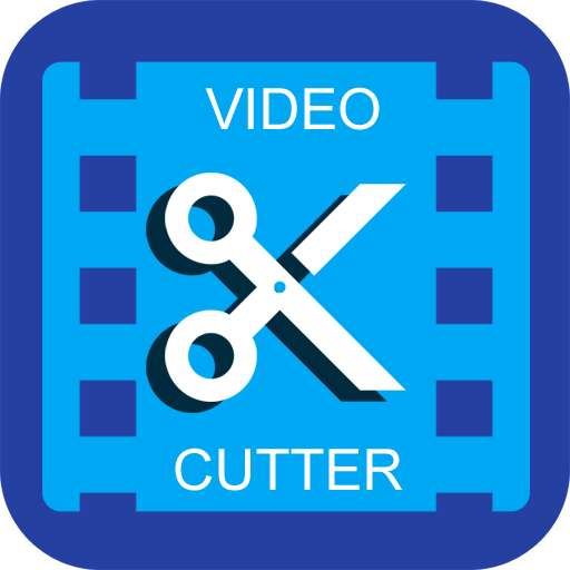 Video Cutter Movie Trimmer Video Cutter