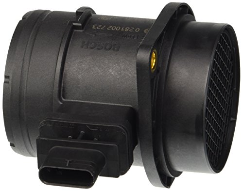 Bosch 0 281 002 723 Debitmetre Massique