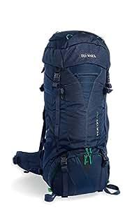 Tatonka Yukon 60 Navy Blue Backpack, 60 Liters