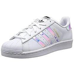 adidas Superstar Zapatillas...