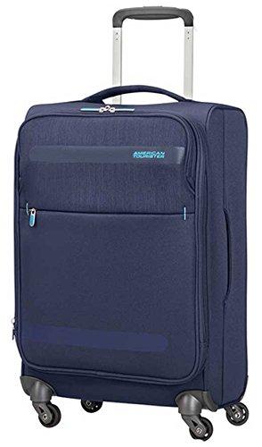 american-tourister-herolite-lifestyle-spinner-equipaje-de-mano-74-cm-95-litros-color-azul-marino