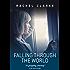 Falling Through the World ~ A Journey Through ME/CFS ~ A Novel