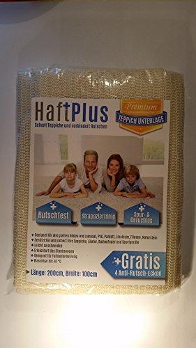 premium-rug-pad-anti-slip-rug-gripper-underlay-no-more-sliding-rugs-100-x-200-cm