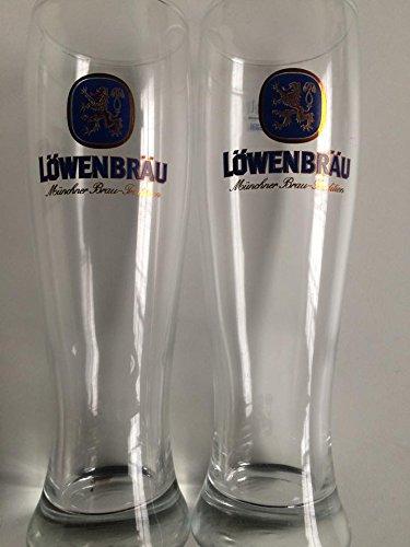 6x-lowenbrau-weizenbier-glas-05l