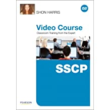 SSCP Video Course