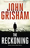 #9: The Reckoning