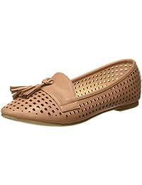 f4e026b16ee1c9 Van Heusen Women s Shoes Online  Buy Van Heusen Women s Shoes at ...