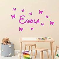 Handmade: Produits pour chambre d\'enfant | Amazon.fr