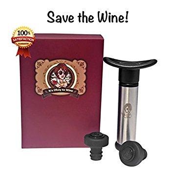 server by Vintage Winers ()