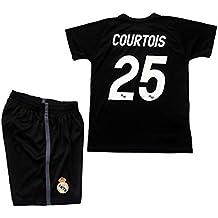 Amazon.es: real madrid - Real Madrid