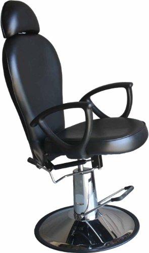 figaro-hydraulisch-hohenverstellbarer-friseurstuhl-taormina-schwarz-extrahohe-kippbare-lehne
