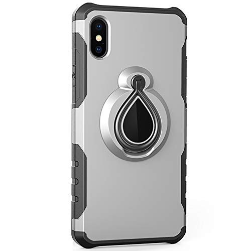 coque iphone xs max jeu