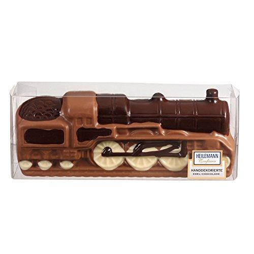 Neue Silikon Rose Kerzen Seife Formen Kuchen Chocolate Candy Jelly Mould 6 Angenehm Bis Zum Gaumen Backzubehör & Kuchendekoration