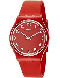 Reloj Swatch para Mujer GR175
