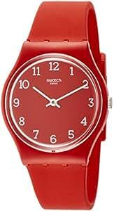 Orologio da Donna Swatch GR175