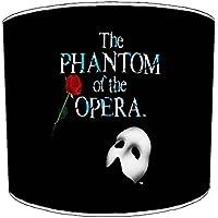 Suchergebnis Auf Amazonde Für Phantom Der Oper