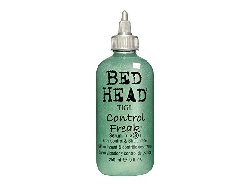 Bed Head by TIGI Serum Control 250 ml