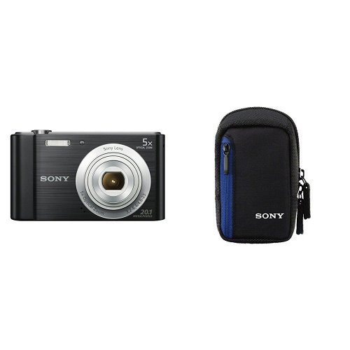 sony-dsc-w800-digital-compact-camera-with-lcs-cs2-soft-case