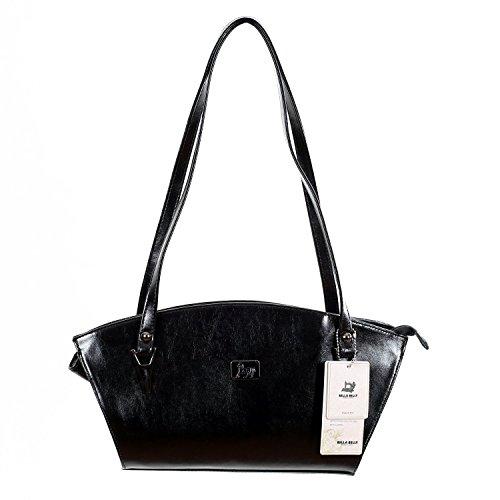 bella-belly-leather-bag-125-bb-elegante-damen-abendtasche-henkeltasche-umhangetasche