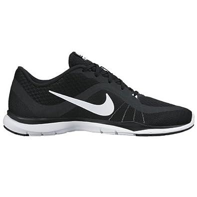 Nike Herren Schwarz