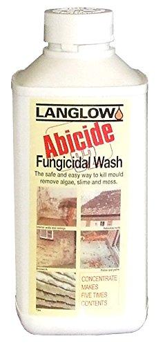 langlow-abicide-fungicidal-wash-1ltr