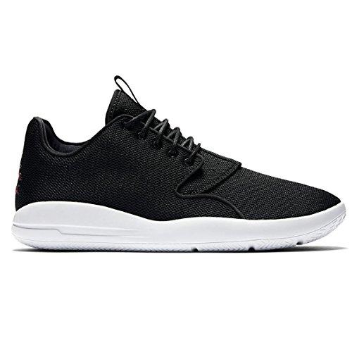 Nike  724010-001, Herren Hallen & Fitnessschuhe schwarz 44 EU