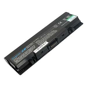 Obtenir Batterie 9 cellules pour Dell Inspiron 1520 1720 Vostro 1500