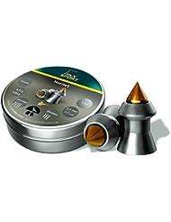 H&N Jagd Diabolos HORNET Kaliber 4,5mm