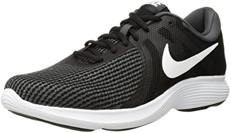 Nike Wmns Revolution 4, Scarpe Running Donna | vendita all'asta  | Uomini/Donne Scarpa